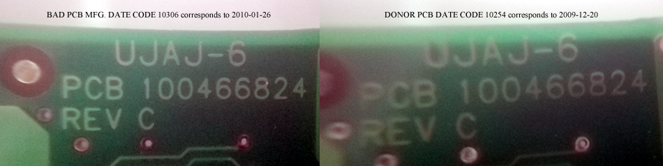 BOTH BAD AND DONOR DIFFERENT DATE CODES.png