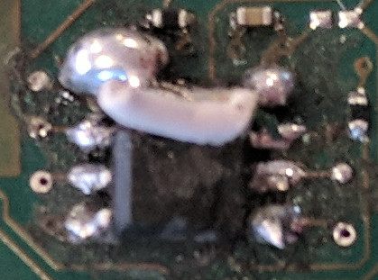 Badly soldered ROM.jpg