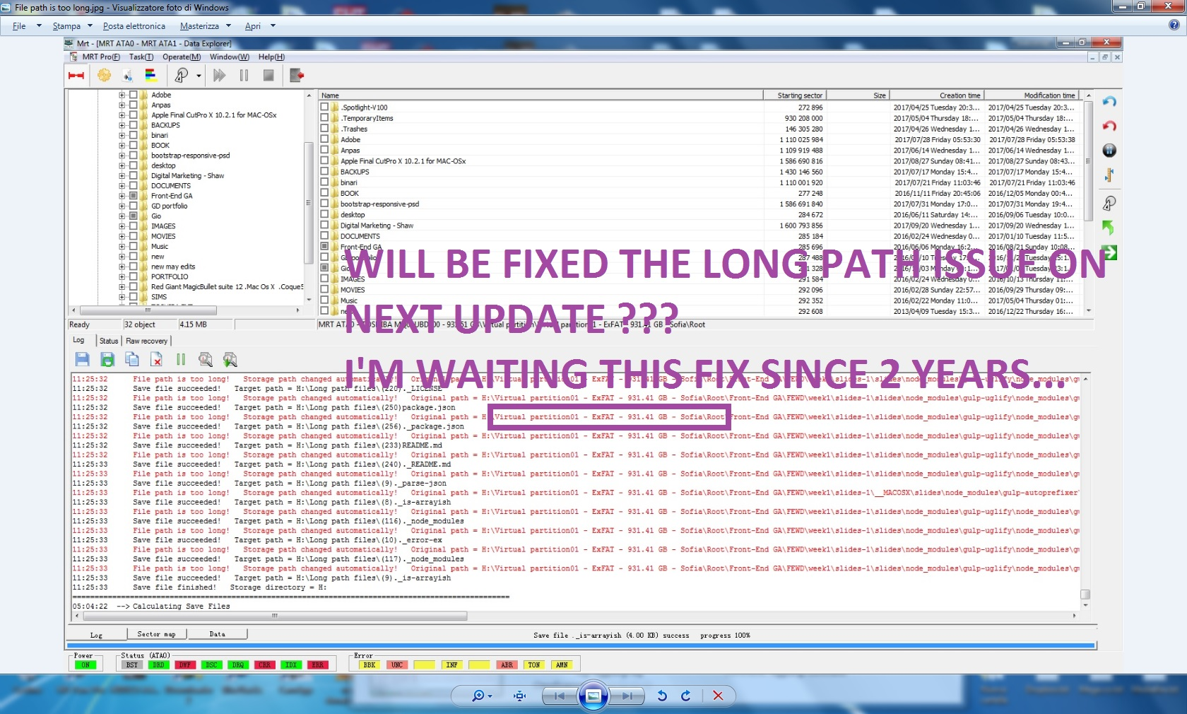 File path is too long.jpg