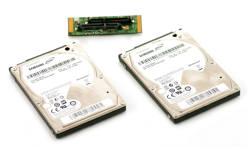 StorageRev-ew-Seagate-Backup-Plus-Fast-Portable-Inside.jpg
