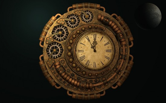 Time-Machine-Moon-Time-Moondial-Full-Moon-Time-1842678.jpg