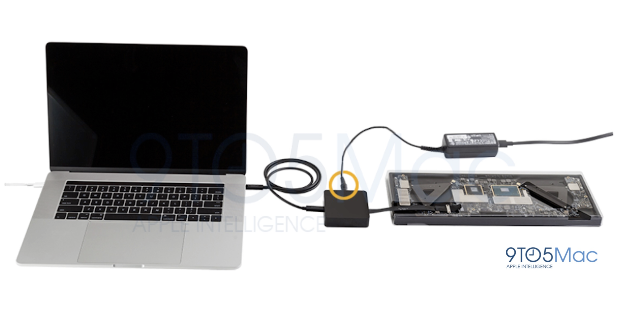 apple-cdm-macbook-pro-tool-2.png