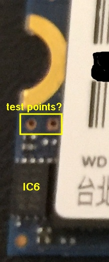 test_points.jpg