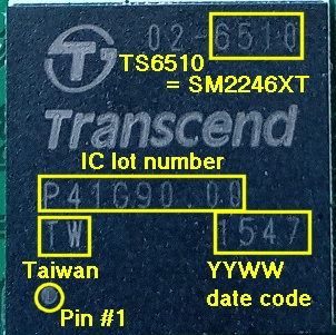 TS6510_markings.jpg