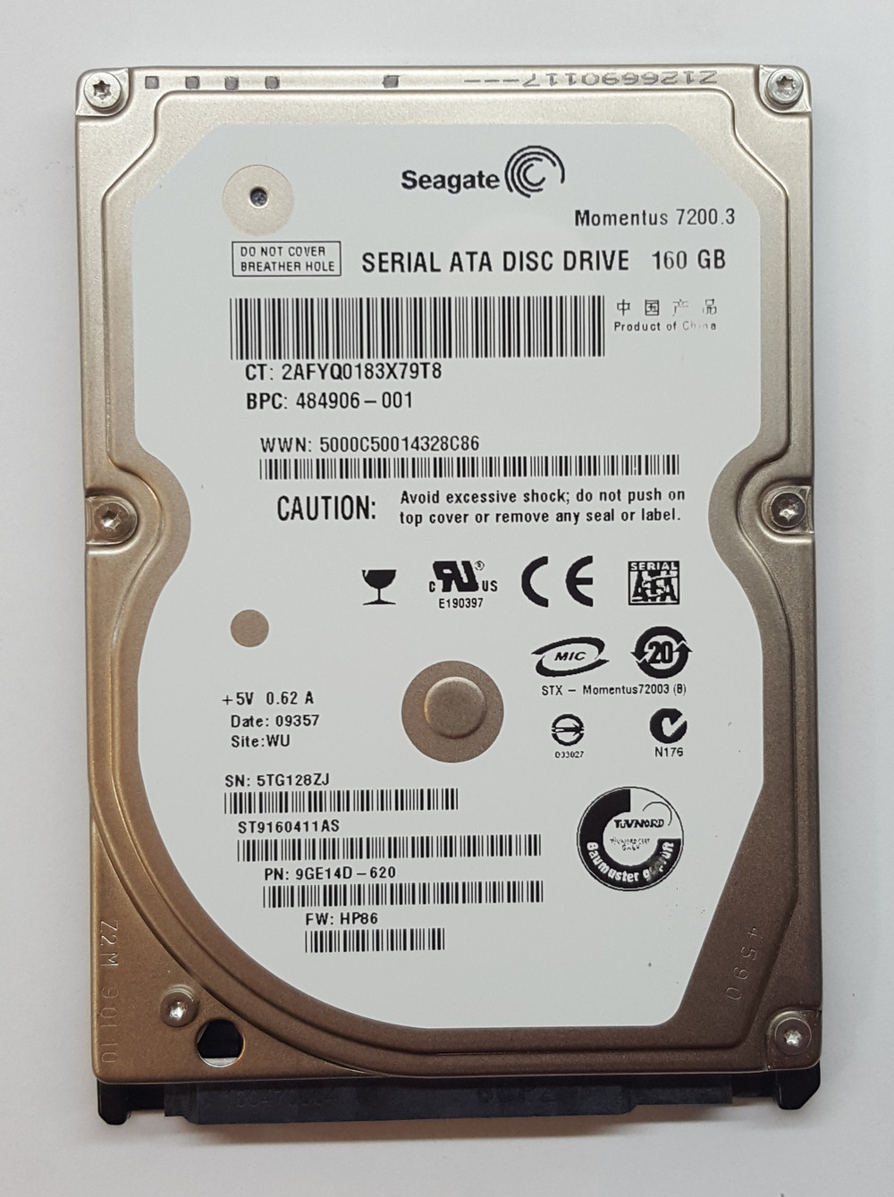 SEAGATE ST9160412AS.jpg
