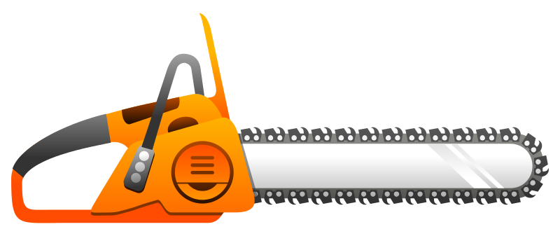 chainsaw-clipart-1.png