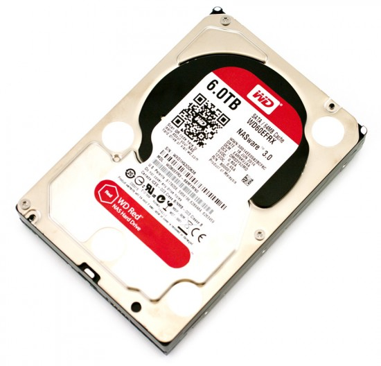 StorageReview-WD-Red-6TB.jpg