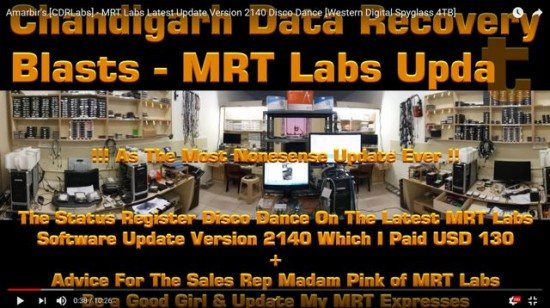 CDRLabs  - Chandigarh Data Recovery MRT Labs 2140 Spyglass Bug.jpg