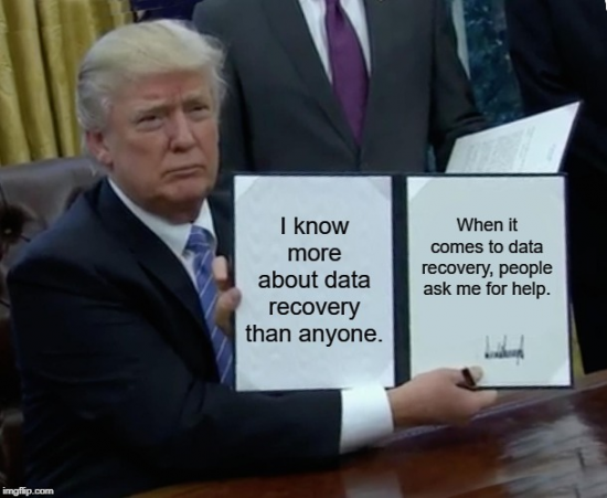 Trump Data Recovery.png
