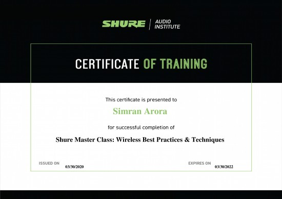 certification-Shure-Master-Class_-Wireless-Best-Practices-&-Techniques-arorasimran(1)-page-001.jpg