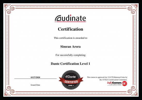 certification-Dante-Level-1_-Course-&-Exam---ENGLISH-arorasimran@Live.com-page-001.jpg