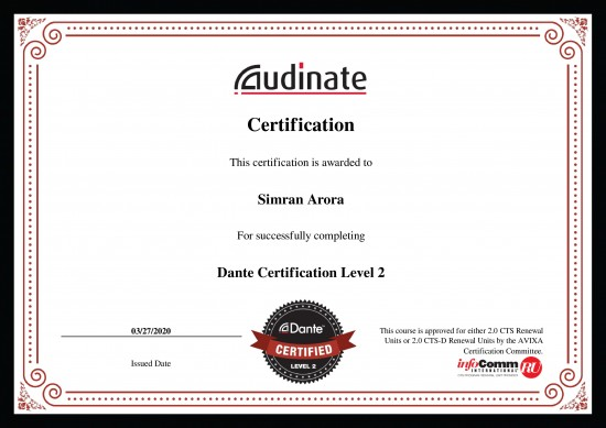 certification-Dante-Level-2-Part-B_-Skills-Test-ONLINE-VERSION---ENGLISH-arorasimran@Live.com-page-001.jpg