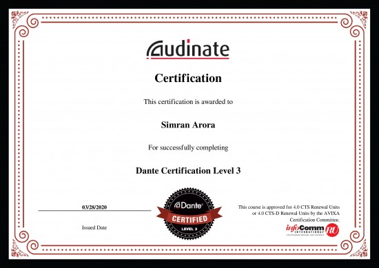 certification-Dante-Certification-Level-3---ENGLISH-arorasimran@Live.com-page-001.jpg