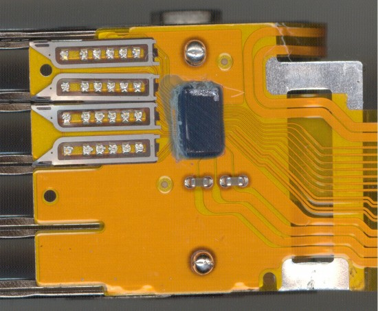 PREAMP_ST31000524AS-fragg.jpg
