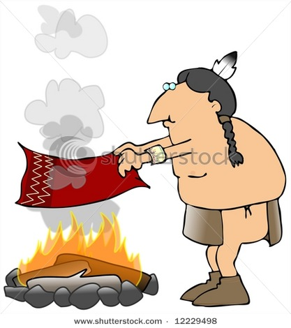 stock-photo-indian-smoke-signals-12229498.jpg