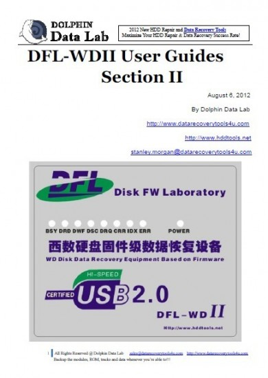 DFL-WDII-New-User-Manual-1.jpg