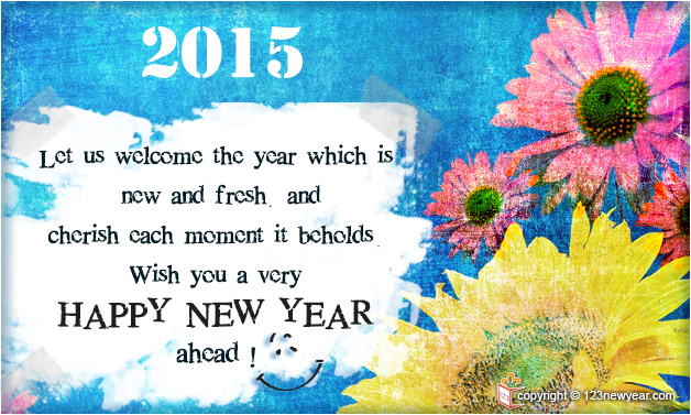 Happy-And-Prosperous-2015.jpg
